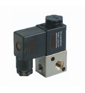 Электроклапан TP3V1-06