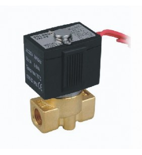 Клапан TPVX2120-08