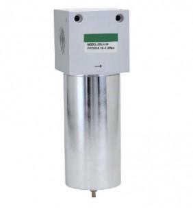 Фильтр высокого давления TPQSLH-15