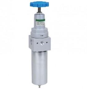 Фильтр-регулятор высокого давления TPQFRH-15
