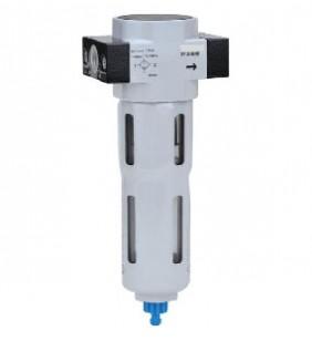Воздушный фильтр серии TPF MIDI G3/4