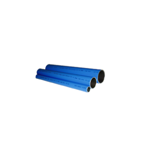 Алюминиевая труба 25*22