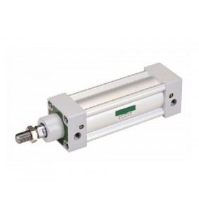 Стандартный цилиндр TPSI 100