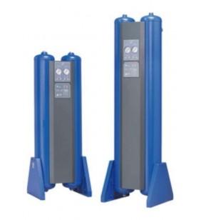 Осушитель воздуха HL 0040