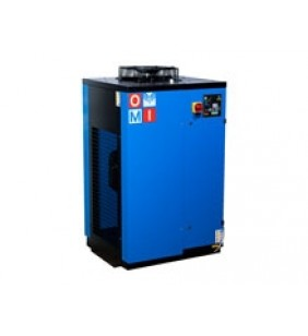 Осушители воздуха холодильного типа OMI ЕД 1000